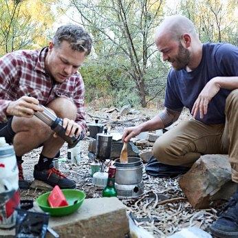 breakfast-camp