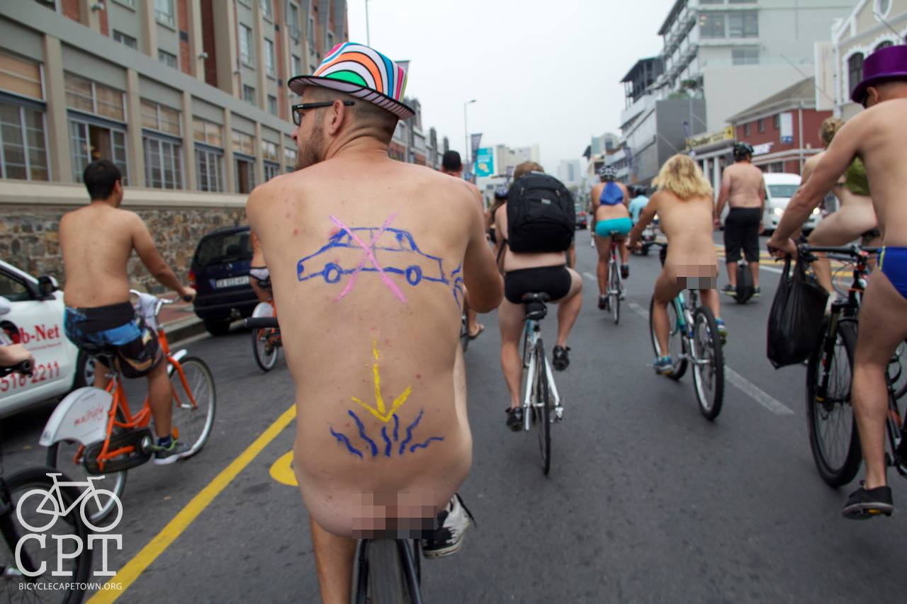 naked-bicycling-easter-bunny-picture-porn-sex