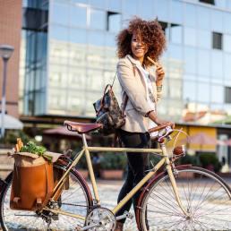 Bike-Local-Shop-Local