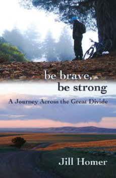 be-brave-be-strong