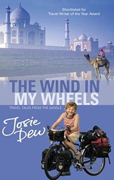 the-wind-in-my-wheels