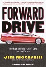Forward Drive Book