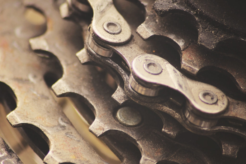 How Bicycle Gears Work | How To Use Bicycle Gears