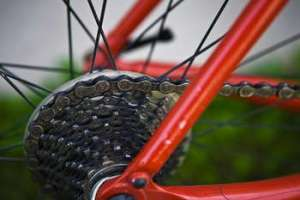 How Bicycle Gears Work | How To Use Bicycle Gears | Bicycleuniverse com