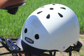Nutcase Helmet Review