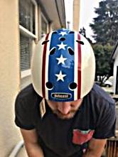 nutcase_street_helmet