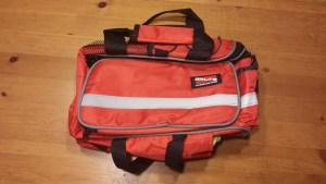 ARLTB Bag