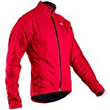Best Cycling Jacket for Cold Weather 1