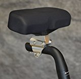 Ergonomical Bicycle Seats 1