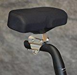 Ergonomical Bicycle Seats 1