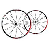 Best Road Bike Wheels Under $300 2