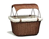 Dog Bike Baskets: Which one is right for you? 2