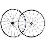 Best Road Bike Wheels Under $300 1