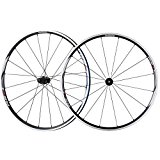 Best Road Bike Wheels Under $300 1