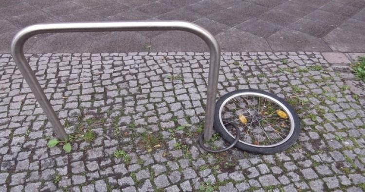 Best Bike Locks to Prevent Theft