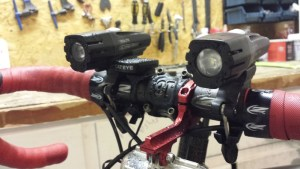 Cygolite 700 Review - Cygolite Metro 700 USB Rechargeable Bike Light