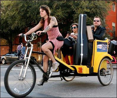 austin_pedicab