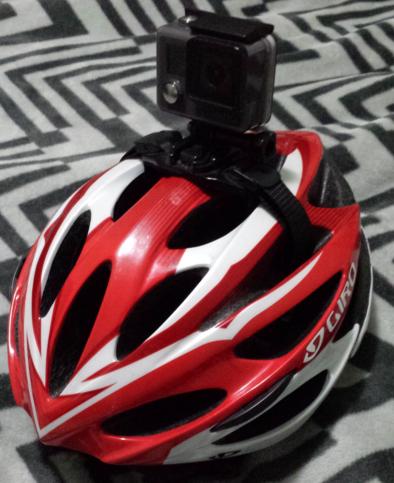 01-helmet