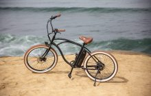 Does Electric Bike Weight Matter