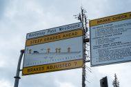kootenay pass