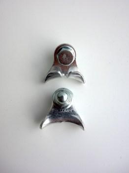 Dia Compe original brake hangers