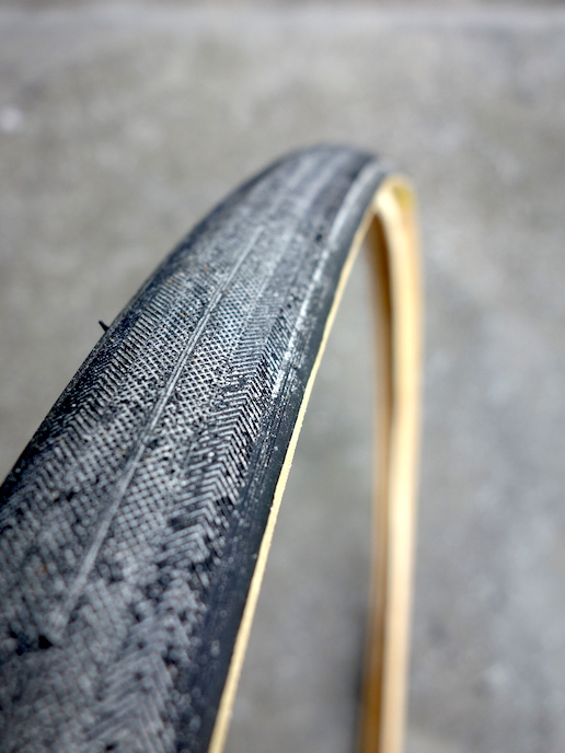 Specialized Turbo LS skinwall 700c tyres