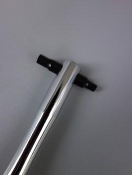 Runwell TAKE45 Allen key –4/5 mm hex keys