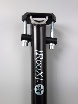 Roox S4 MTB seatpost – Various sizes