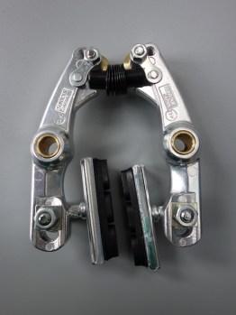 Suntour XCD 4050 rollercam brake – BA-4050