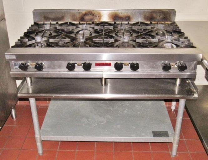 Glen 1043 Gt 4 Burner Manual Gas Stove Price In India Buy