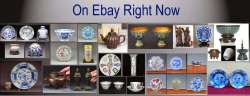Ebay Second Chance Offer Scam | Fake Listings of Expensive Things
