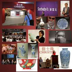 Chinese-auction-catalogs-from-Sothebys-Christies
