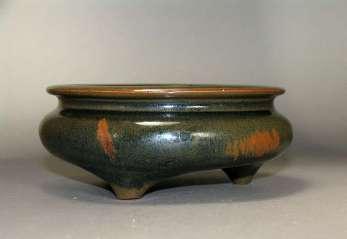 Song Dynasty Incense Burner