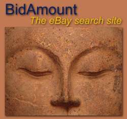 Bidamount Asian Antiques and Art Video Library