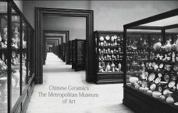 Metropolitan Museum Porcelain Sold Well At Christie's Auction | News