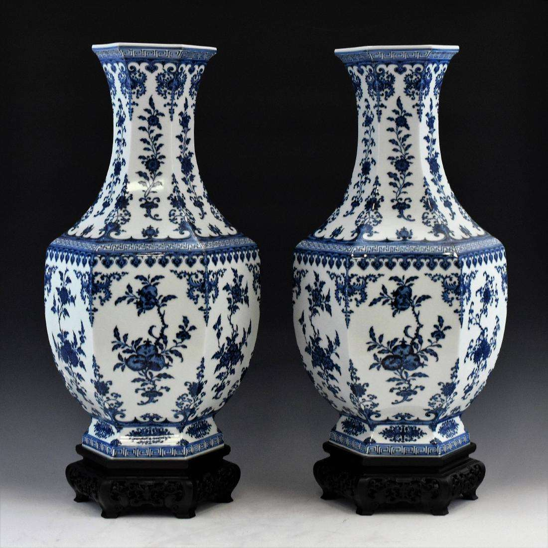 About Chinese Antique Auctions On eBay From Fakes to Rarities
