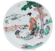kangxi 5
