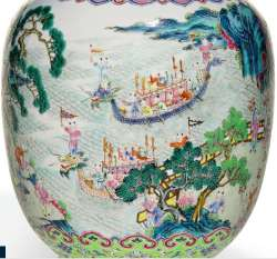 BidAmount Asian Art-Antiques Site Guide
