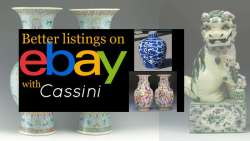 Best Practices Selling On Ebay And Scams