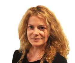 Sarah Le Helley catawiki