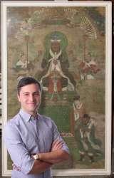 carlo santi CATAWIKI