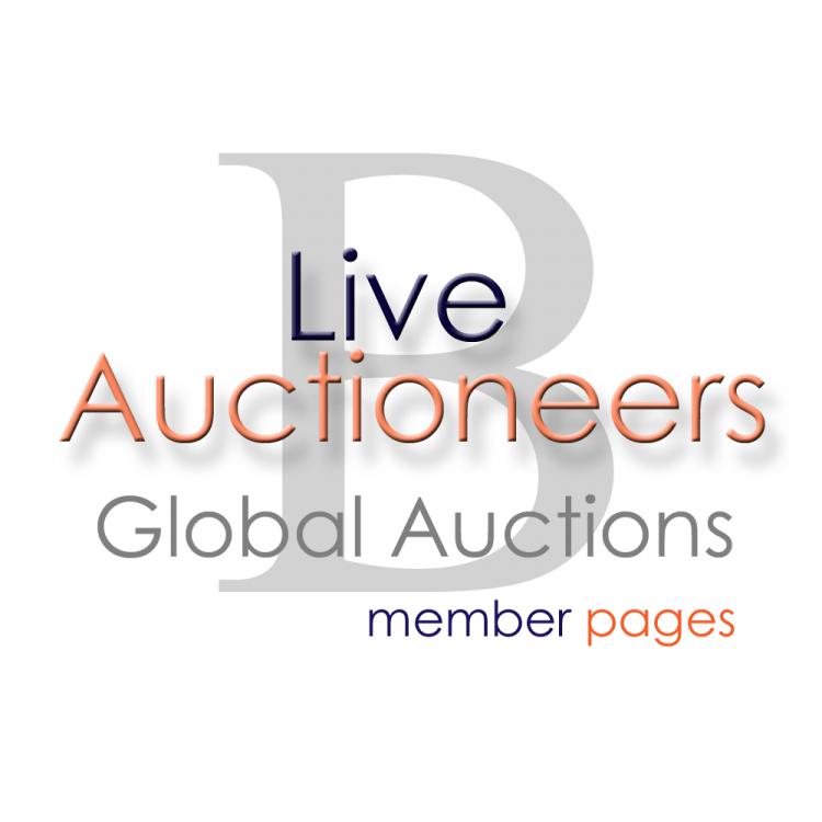 asian art auction news
