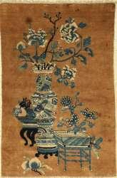 chinese carpet bidsquare