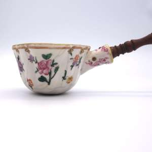 Chinese Export Ladle