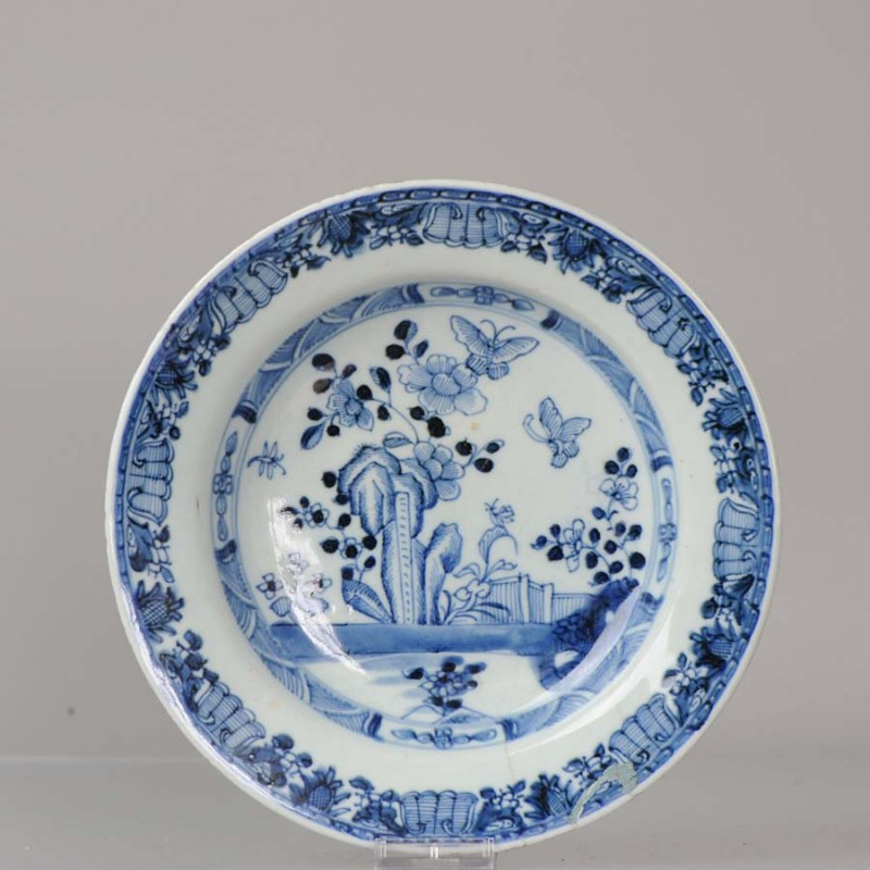 qianlong export plate