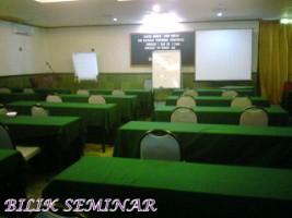 dewan seminarnew3 [320x200]