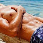 【毛深いで悩む男性必見】体毛を確実に薄くする4つの方法
