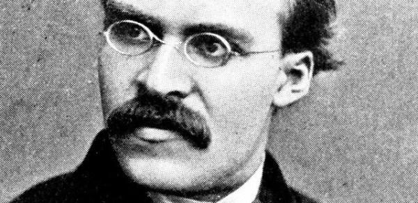 s-Nietzsche187c-1-600x292 【心に響く名言集】いざという時…思い出して欲しい~20代編~