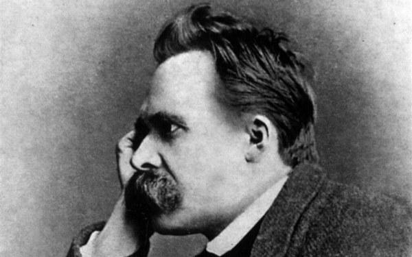 s-Nietzsche1882-600x375 【心に響く名言集】いざという時…思い出して欲しい~20代編~