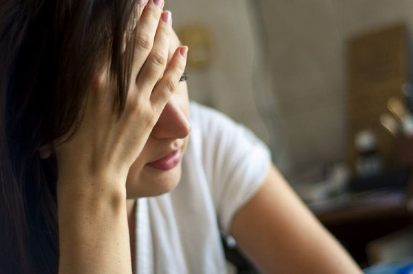 16010021_m-600x398 目の疲れにおすすめサプリ3選|仕事中でも簡単にできる予防法とは?